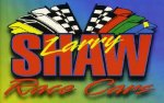 Larry Shaw Race Cars