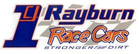 C.J. Rayburn Race Cars